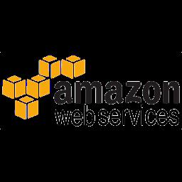 Code Libraries Cloud Services Dev Center
