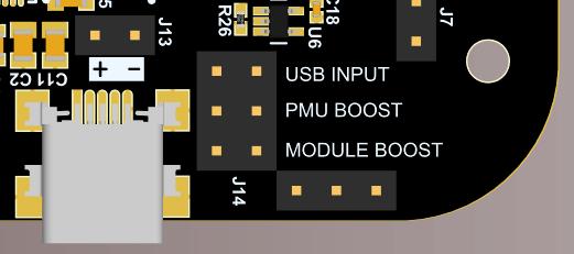impC001 Breakout | Dev Center